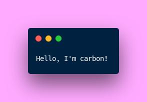 https://cloud-5upjyj1ok-hack-club-bot.vercel.app/0image.png